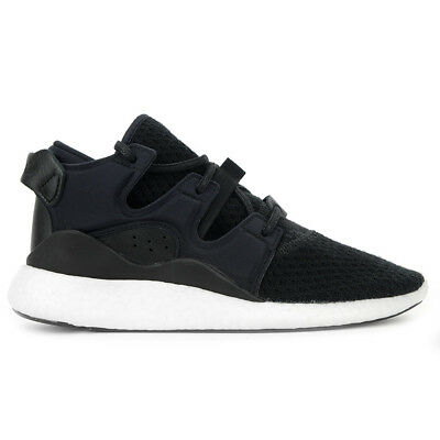premium selection bd160 48157 Adidas Mens EQT 23 F15 Athl BlackWhite Boost Shoes AQ5262 NEW!