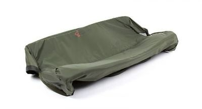 Brand New Nash Tackle H-GUN Dwarf Multi Mat Unhooking Mat (T4640)