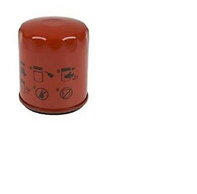 Oil Filter for Bobcat Skid Steer 6675517