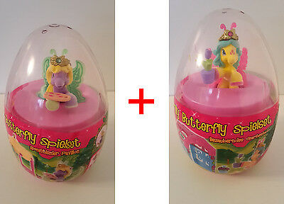 Filly Butterfly Spielset