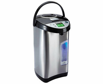 Neostar electronics hot water dispenser  5 litre capacity