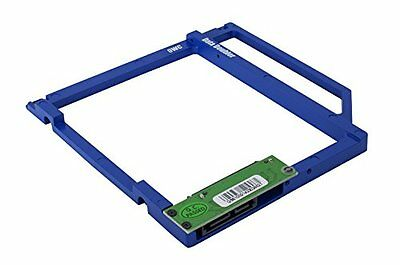 OWC Data Doubler Optical Bay Hard Drive/SSD Mounting Solution for select Appl...