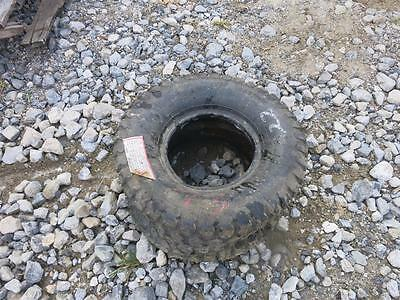 Nos 18X9.50-8 Turf Traction Turf Tire For Lawn & Garden Tractors S#96823