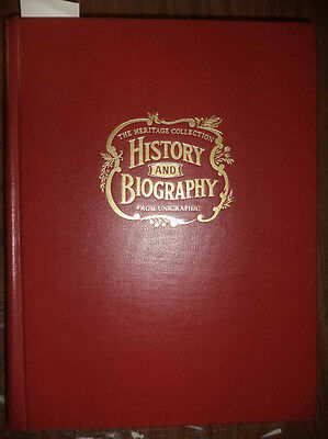 Ross & Highland County Ohio 1796-1880 Family Genealogy Early Pioneer Settlers