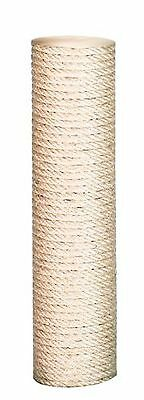 Kerbl Spare Post 40 cm Cat Scratcher