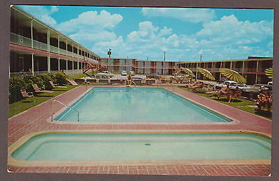 Texas Us States Cities Towns Postcards Collectibles 26 964 Items Picclick