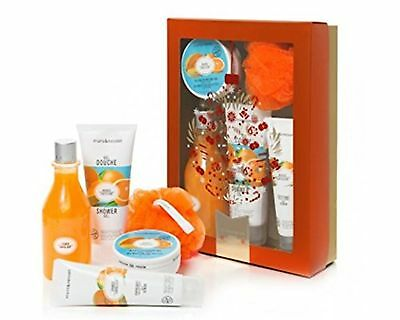 fruits and passion Cucina Holiday luxurious Duo gift limited Edition (Orange ...