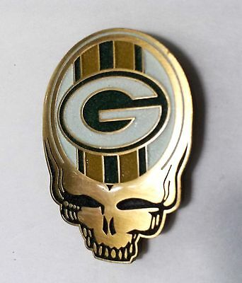 Cheese Heads Green Bay Packers Nfl - Pin - Quality Made Resin ...