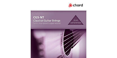 Classic Guitar String Set HT