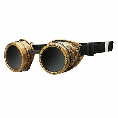 Wwe Becky Lunch Goggle Official Store