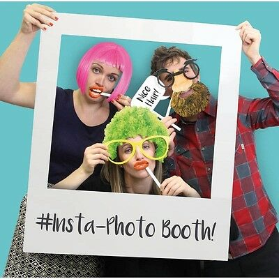 Insta-Photo Booth Kits