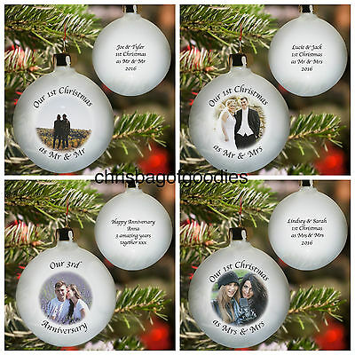 Tremendous First Christmas Married Gift Ideas For Husband Gift Ideas Tips Easy Diy Christmas Decorations Tissureus