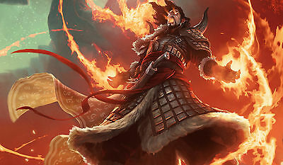 Magic The Gathering - Common Set (*1)  Fate Reforged - 70 cards