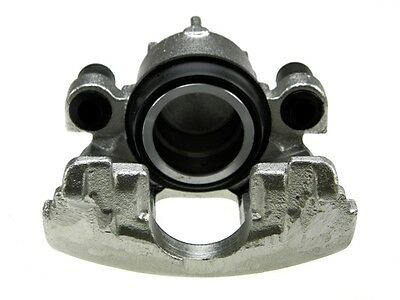 Front RH Right Drivers Side Brake Caliper Ford Focus MK1 1998 to 2004