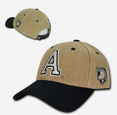 separation shoes 43f04 07e26 ARMY West Point United States Military Academy USMA Snapback Baseball Hat  Cap