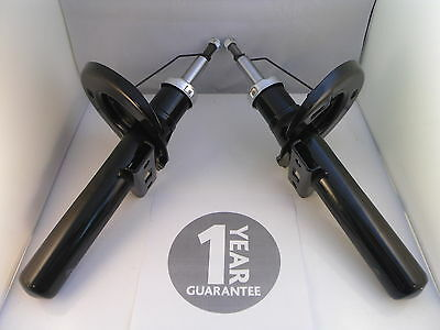 2 x Ford Galaxy Mk1 Front Left / Right Shock Absorber PAIR *NEW* 1995-2006