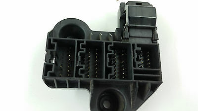 Jaguar S-Type Wiring Terminal Connector Xw4T-14A033-A 2000 2001 2002