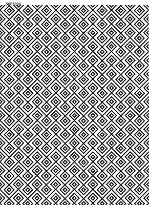 Ceramic Waterslide Decals The Abyss 5887004