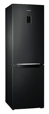 samsung no frost fridge freezer picclick uk. Black Bedroom Furniture Sets. Home Design Ideas