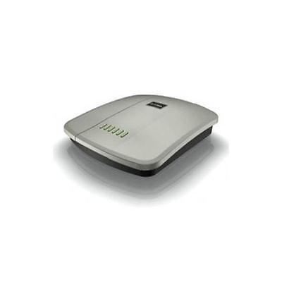 D-Link Ac1750 - Punto acceso WiFi Dual-Band PoE