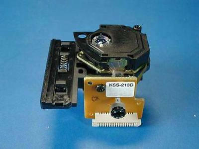 Sony HCD-RX99 HCDRX99 Laser Assy - Brand New Spare Part