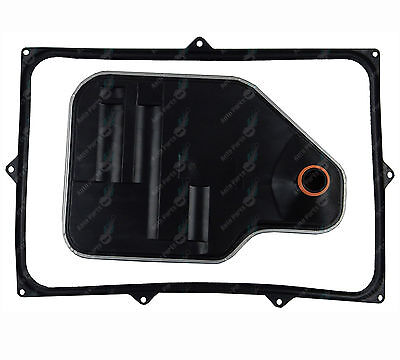 Automatic Transmission Filter Service Kit for Ford Falcon AU Series 1 2 3 4Speed