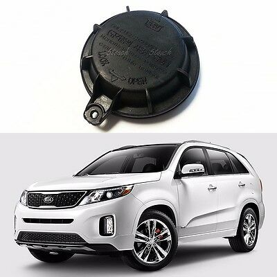 Head Lamp Light Dust Cap Cover 1P for Kia Sorento(10-14) CEED(2014~) 921402M000