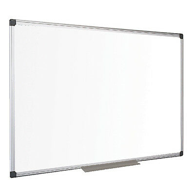 Bi-office Drywipe Board 1200x900mm MA0507170