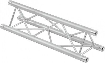 ALUTRUSS TRILOCK 6082-3000 3-Punkt-Traverse -Demoware-
