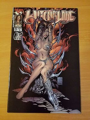 Witchblade #41 ~ NEAR MINT NM ~ (2000, Image Comics)