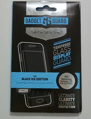 New Otterbox Defender case & Holster clip for Samsung Galaxy S4 - Gray
