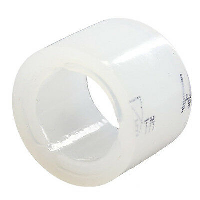 """UPONOR PROPEX RINGS 1/2""""- BAG OF 50 - Item Q4690512 - Wirsbo - WITH STOP"""
