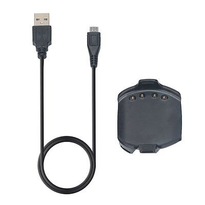 Garmin Approach S2/S4 Charger, Replacement USB Charger Adapter Charge Cord Charg