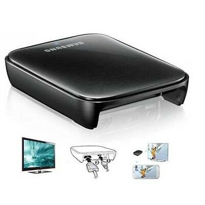 Samsung All Share Cast Wireless Hub WiFi HDMI EAD-T10