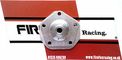 Aprilia RS125 RS 125 Racing VHM Domed Cylinder Head