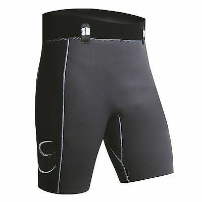 Nookie Short Neo Strides Ideal for Kayak / Canoe / SUP / Sailing RRP £39.95
