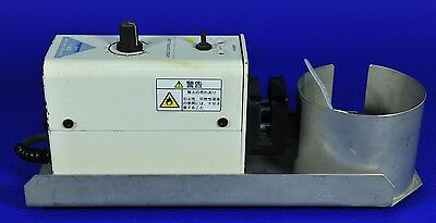 753 Iuchi Cartridge Tube Pump Ctp-1 Speed Controller Ctp-1