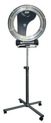 Climazone Hair Processor-On Stand