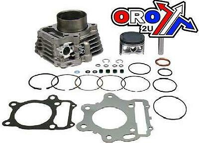 Honda TRX300 TRX 300 EX 1993 - 2011 80.00mm 330cc Namura Big Bore Kit