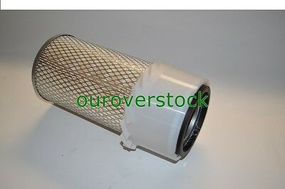 Air Filter FOR Napa 2222