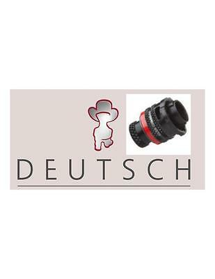 Deutsch ASL606-05PN-HE