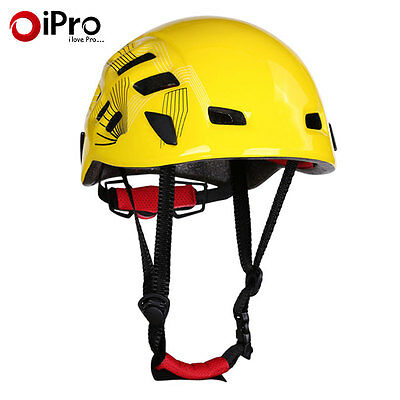 New Safety Gear Hard Hat Helmet Glasses Chain Saw Builders Safety Industrial