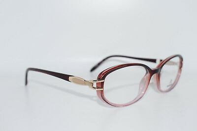 Rodenstock R5256 Rot 53 16 135 Brille Brillengestell Fassung 362 Neu UXDXnCd