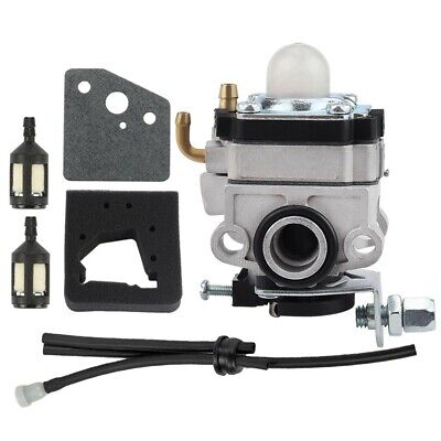 Carburetor Ignition Coil For Honda GX22 GX31 FG100 Engine Mantis Tiller