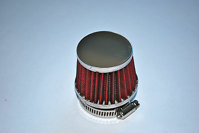 Honda Cg125 Power Air Filter S & B Type All Models