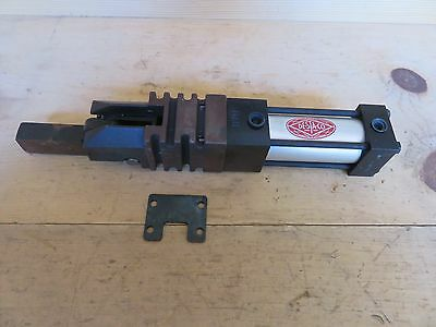 Destaco  Hold Down Clamp #237-u 4 pcs-for 60.00 #108-B-3