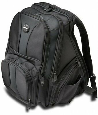 Kensington Contour Overnight Backpack