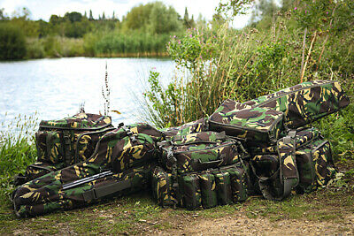 Brand New Ringers Collapsible Foldable 1 Pint Bait Tub - All Colours Available