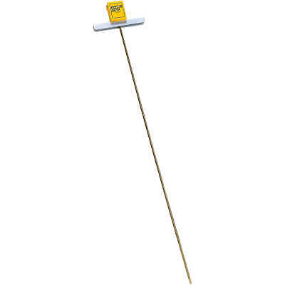 """Lincoln Soil Moisture Meter with 36"""" Probe"""