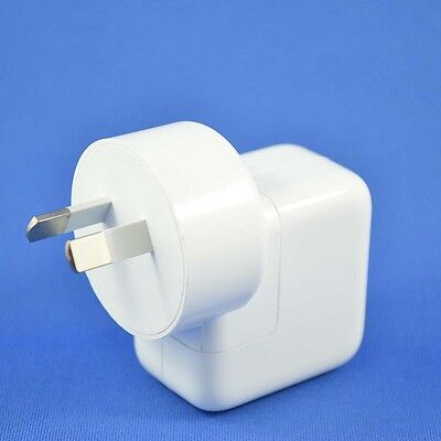 Fast 10 Watt USB Wall charger Adapter for Apple iPhone iPad Air Mini 2 3 4 5 6 s